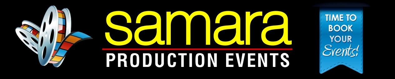 Samara Productions
